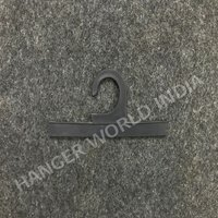 Plastic Packaging Hanger