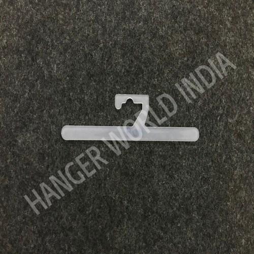 Packaging Shocks Hanger