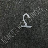 Plastic Poly Hanger
