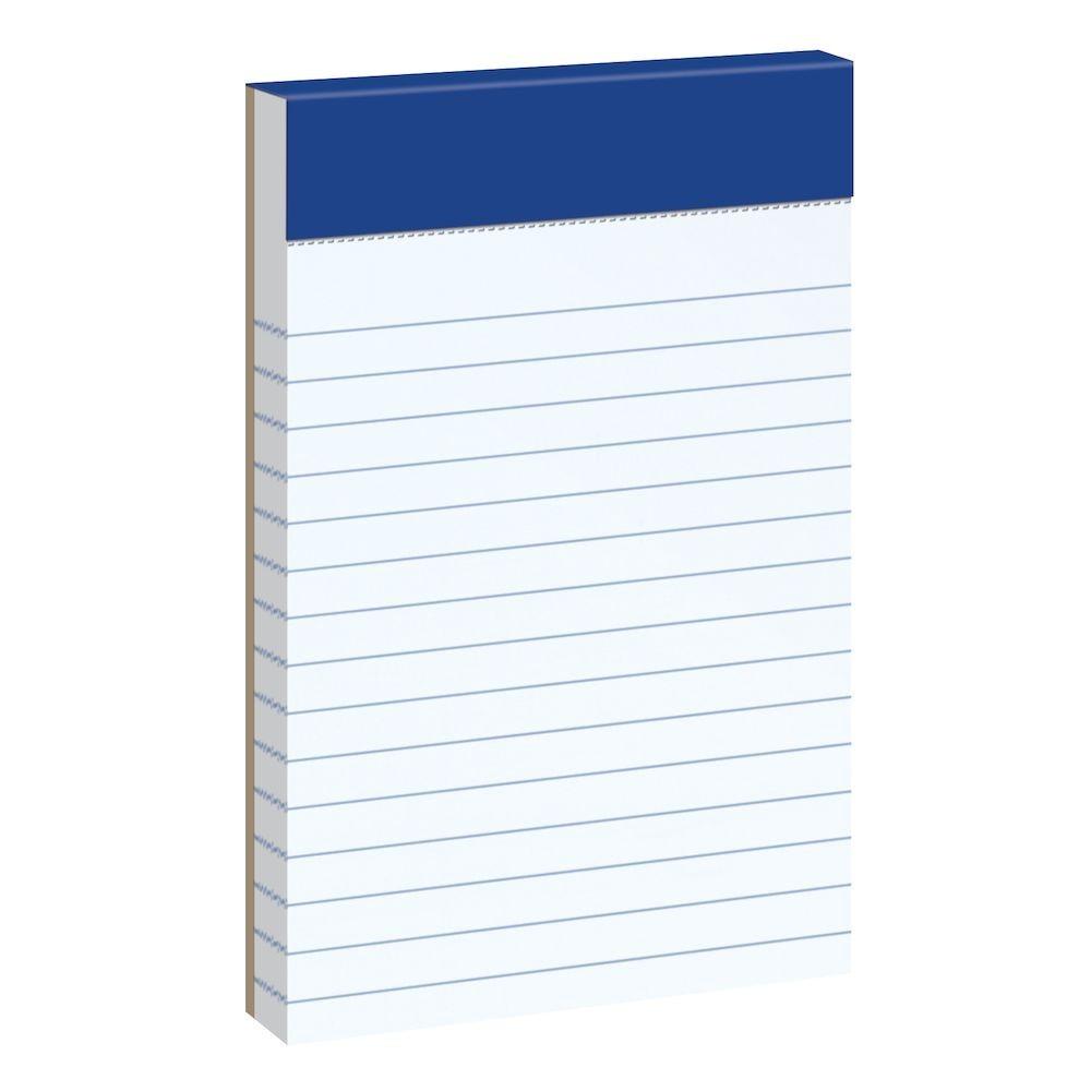 Challan Book