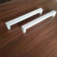 wooden Cabinet handle