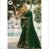 Amrapali on DP MANUFACTUR : a  NOW LAUNCHED - WEAVES OF INDIA. ..