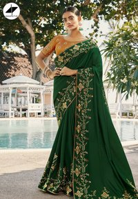 """Amrapali on DP MANUFACTUR : """"NOW LAUNCHED - WEAVES OF INDIA. .."""