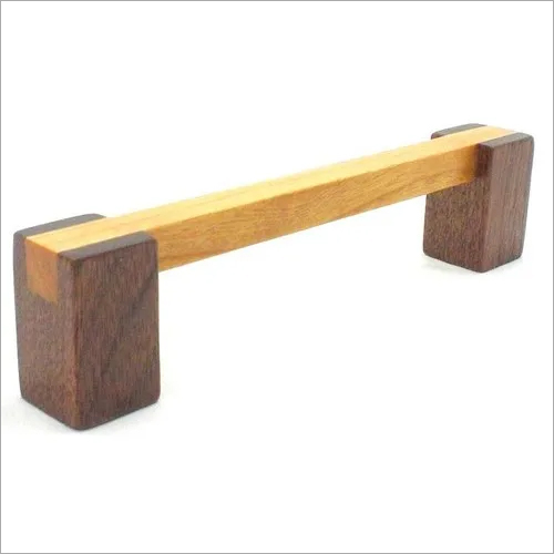 FURNITURE CABINET HANDLE