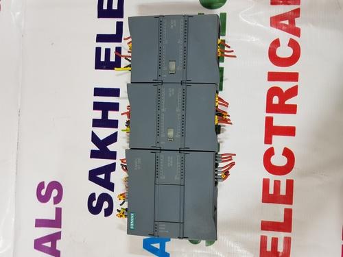 SIMATIC S7-1200 CPU 1212C