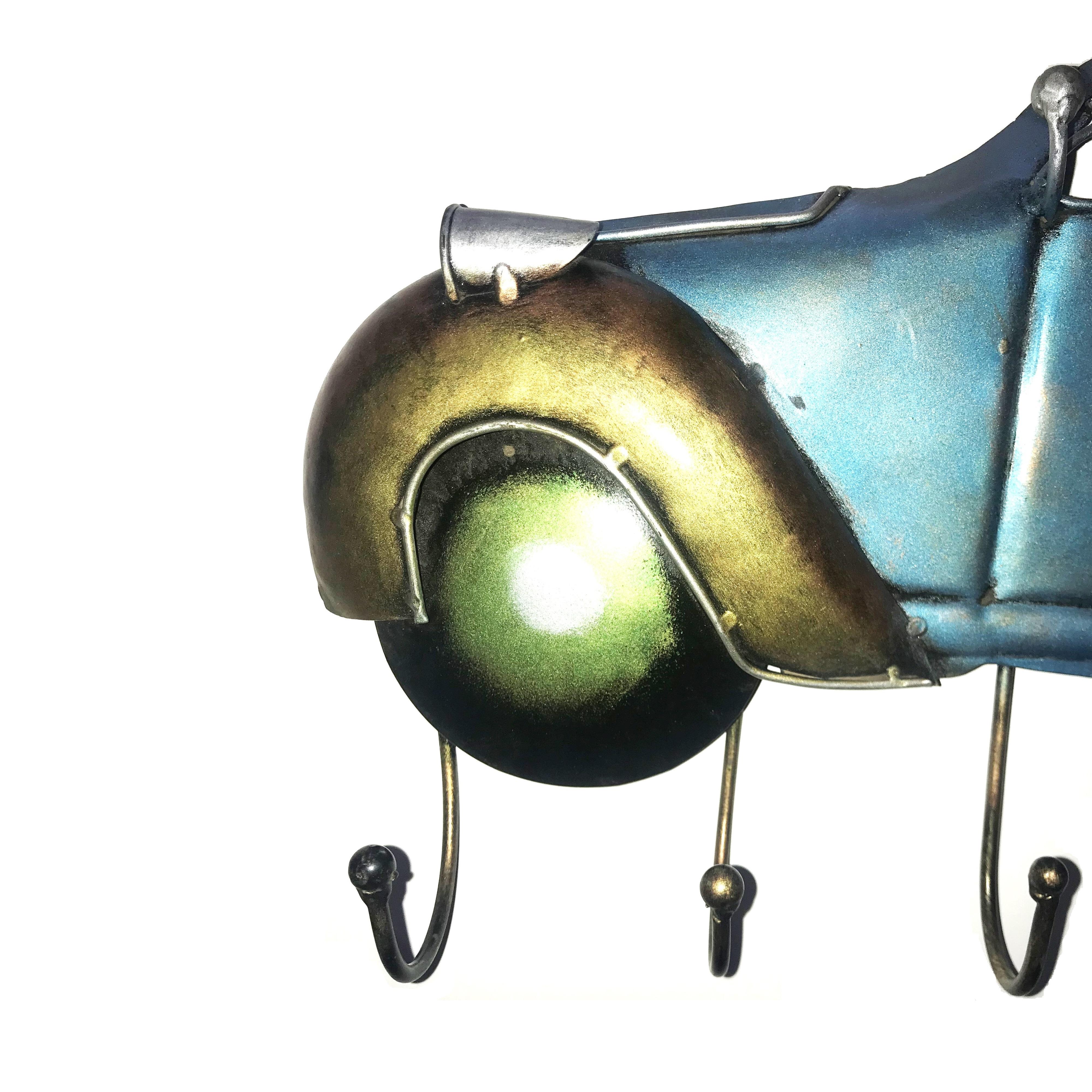 Car Hanger Hook