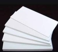 PVC Ply Board