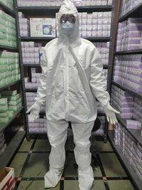 Sterile PPE Kit