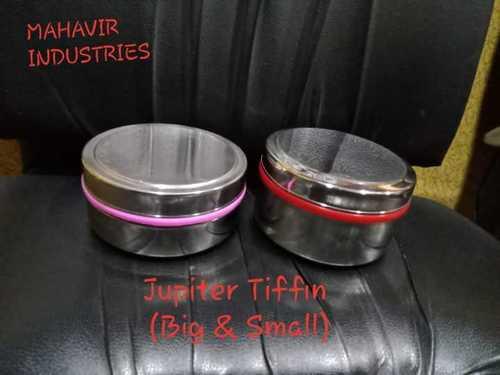 JUPITER TIFFIN BOX