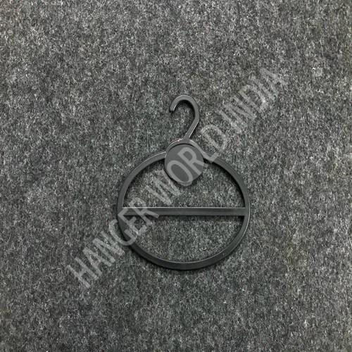Oval Shape Hanger