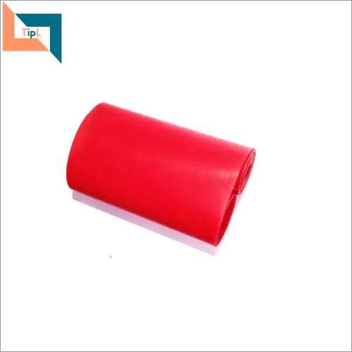 PTFE Red Film