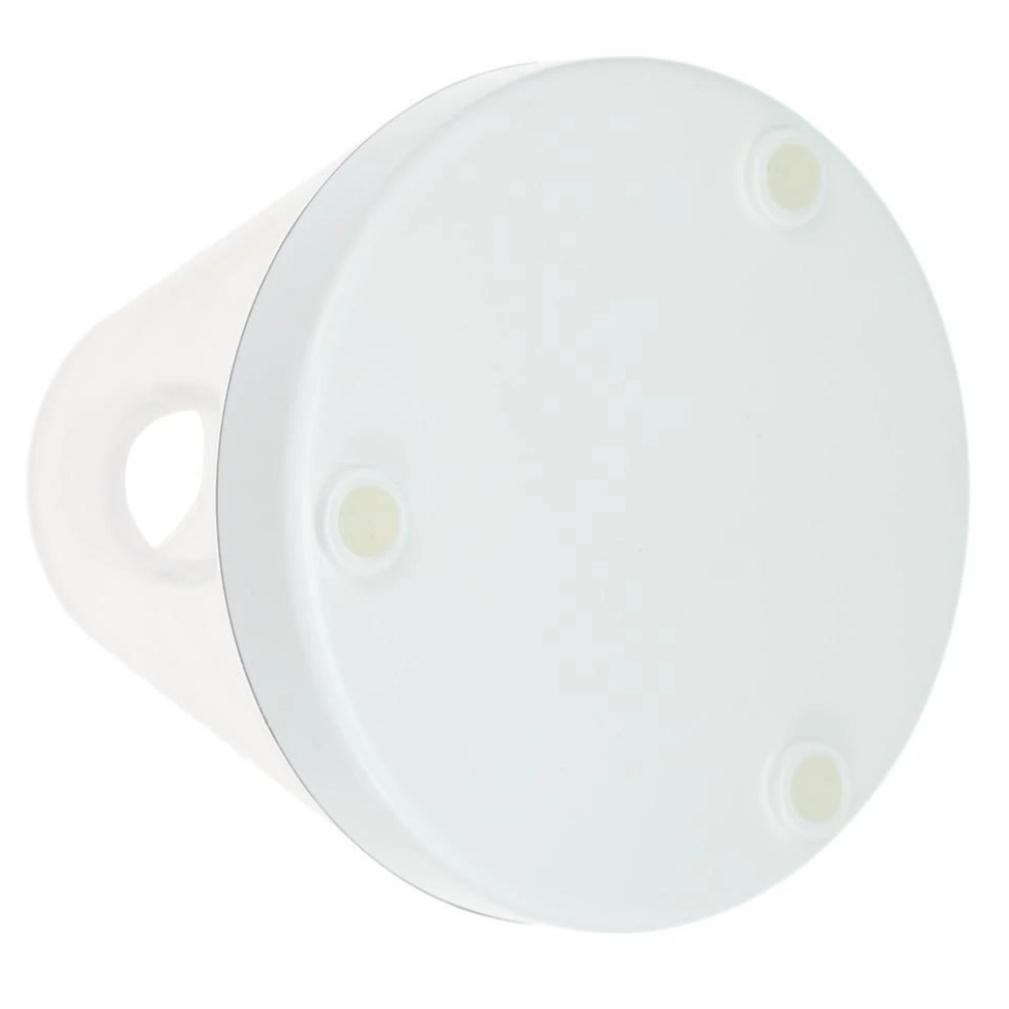 ZU-002 Automatic Soap Cum Hand Sanitizer Dispenser (500ml)