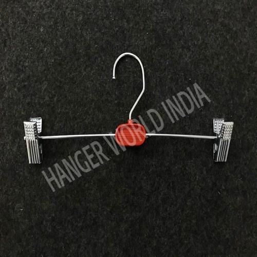 Chrom Finish Metal Hanger