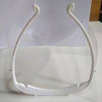 Mi-Plastic Face Shield Mask