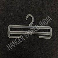 Plastic Box Hanger