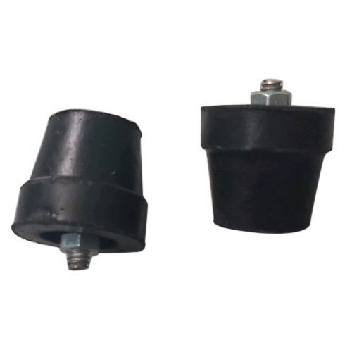 LPG Gas Rubber Parts