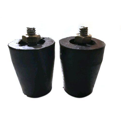 LPG Rubber Legs Super Flame