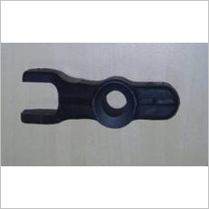 Injector Claw 3L