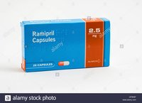 Altace Ramipril Capsules