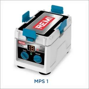 Microplate Shaker