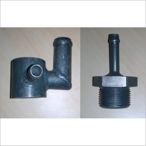 Assembly Pipe Adapters