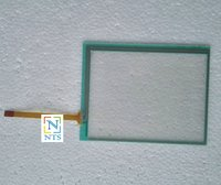 Touch Screen for Beijer E1061