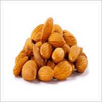 Fresh Almond