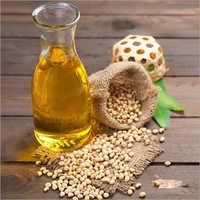 Ssoyabean Refined Oil