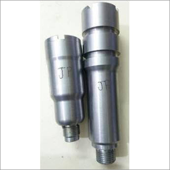 Sleeve injectors