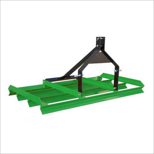 Tractor Farm Attachment