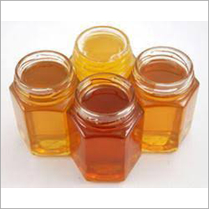 Multi Floura Honey
