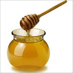 Lichi Honey