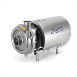 Alfa Laval Lkh Centrifugal Pump