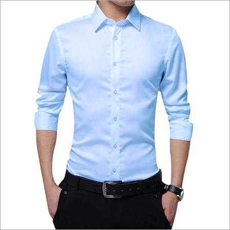 Fomal Shirts