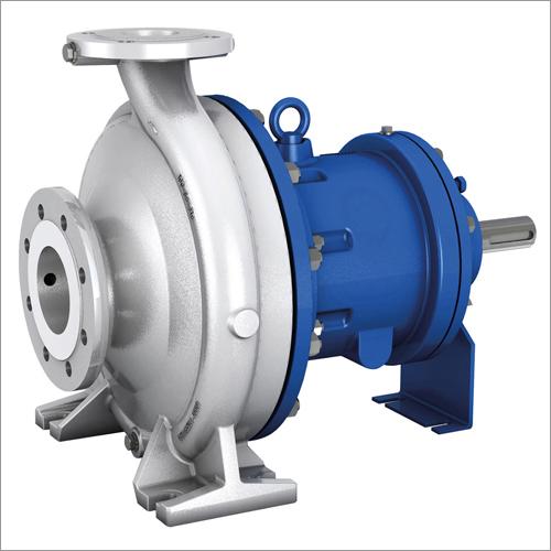 KSB Process Pumps