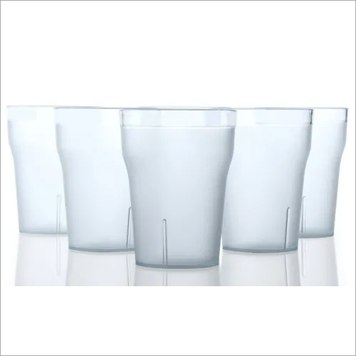 METRIX GLASS (6 PC SET)