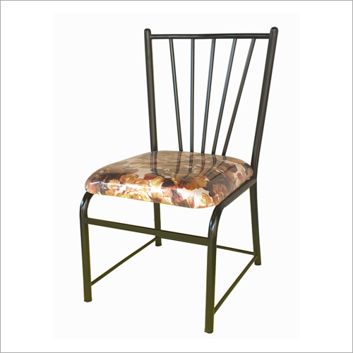 Metal Modern Chair