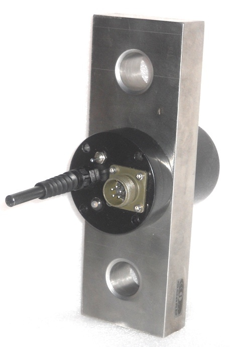 Tension Link Load Cell