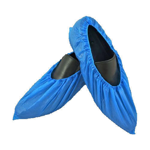 Shoe Covers – LDPE