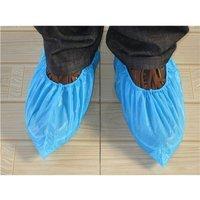 Shoe Covers – LDPE