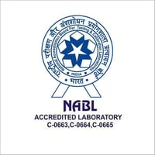 NABL Consultancy Services