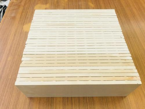 Acid Alkali Resistant Tiles