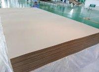 Insulation Pressboard