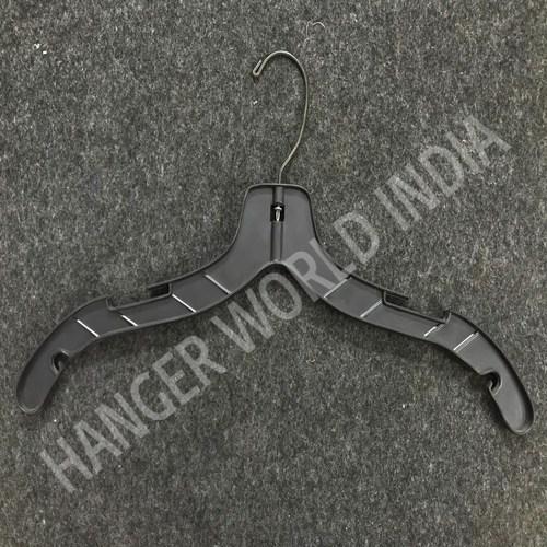 Punch Hanger