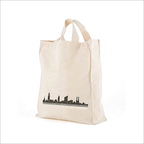 Tote Cotton Bag