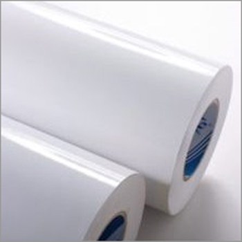 C2S Gloss Coated Paper