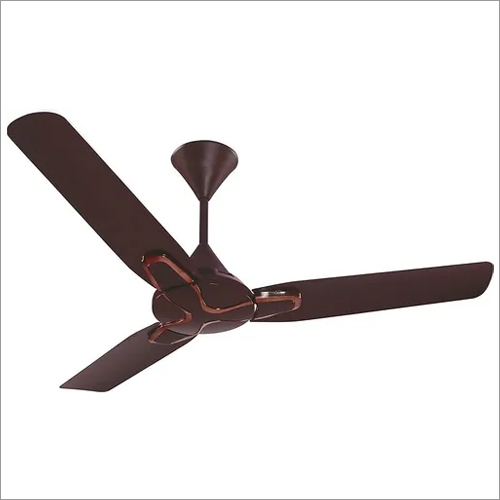 BUZZ ASTRA CEILING FAN