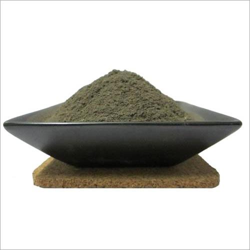 Granulated Fertilizers