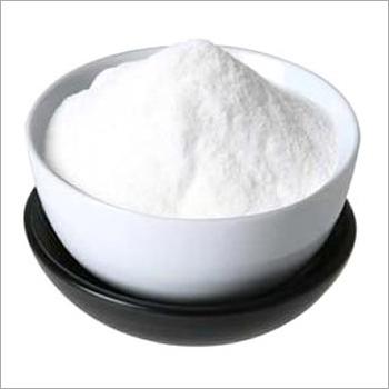 Brassinolide Powder
