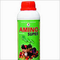 Amino and Fulvic Acid